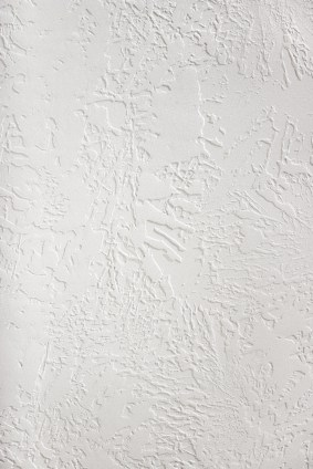 Textured ceiling in Boothwyn PA by 3 Generations Painting