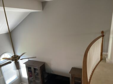 Interior Painting in Springfield, PA (2)