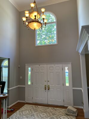 Interior Painting in Springfield, PA (4)