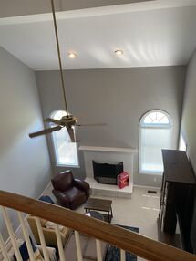Interior Painting in Springfield, PA (1)